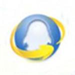 营销QQ电脑版
