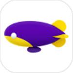 同程旅行app