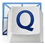 QQ五笔输入法苹果版