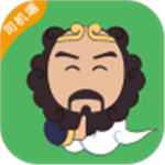 沙师弟货车导航app