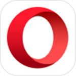 欧朋浏览器手机版