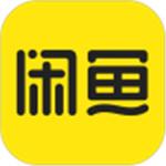 闲鱼最新app