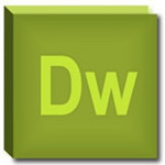 Dreamweavercs4最新版