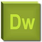 Dreamweaver cs3破解版