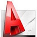 autocad2005正版