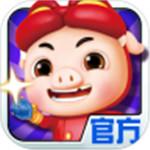 猪猪侠百变消消乐修改版