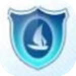 绿坝花季护航软件