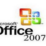 MicrosoftOffice2007官方版