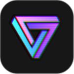 蒸汽波相机app