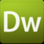 Dreamweaver cs5中文版