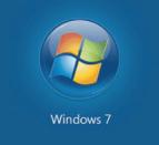 Windows 7家庭高级版(64位)