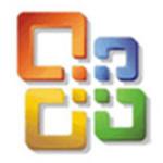 Microsoftoffice2003官方版