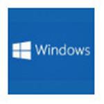 Windows 8 Pro专业版(32/64位)