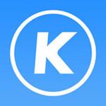 酷狗音乐ios苹果版app