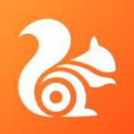 UC浏览器ios苹果版app