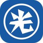 光环助手安卓版app