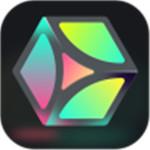 秘乐短视频app