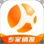 球会体育app