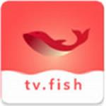 大鱼视频福利版