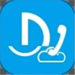 嘟嘟电话app