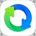 QQ同步手助最新app