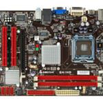 映泰biosta g41 dvi网卡驱动程序官方版