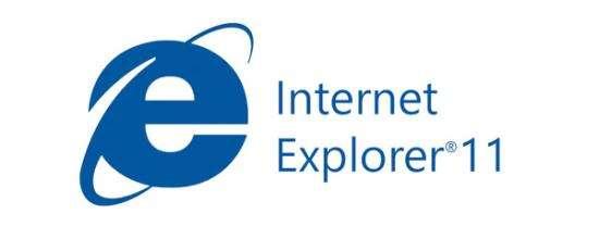 IE11(Internet Explorer 11)浏览器绿色版