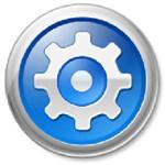 驱动人生2012正式版