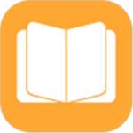 小书亭app