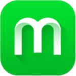 魔秀桌面手机app