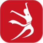 就爱广场舞app