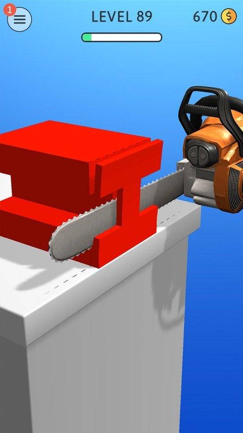 方块切割机手游官方最新版下载