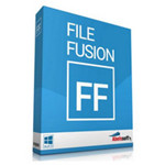 Abelssoft FileFusion破解版