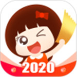 熊猫购物app