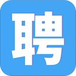 余杭招聘网app