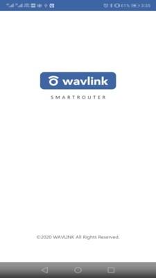 WAVLINK最新版