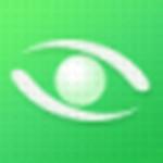 护眼大师绿色纯净版