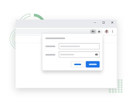 谷歌浏览器绿色纯净版