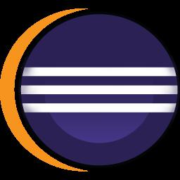 Eclipse官方绿色纯净版