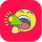 快薅线报app