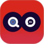 趣嗨app