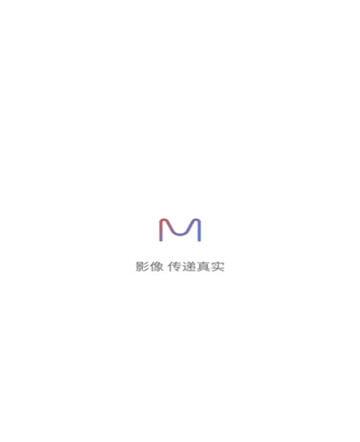 墨影Mollin安卓版纯净下载