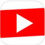 西瓜视频(头条视频)