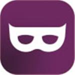 无秘圈app
