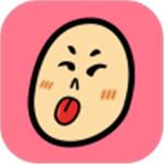 皮皮蛋搞笑app