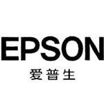 pson爱普生墨仓式L810 Epson Web Installe驱动