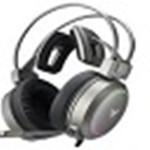 雷柏VH610耳机驱动