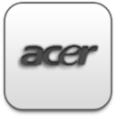 Acer宏碁 TravelMate 7330笔记本电脑指纹识别驱