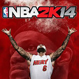 NBA2K14
