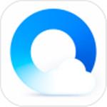QQ浏览器内测版